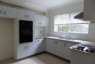 5-9 Elizabeth Street, Allawah, NSW 2218