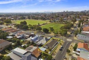 85 Storey Street, Maroubra, NSW 2035