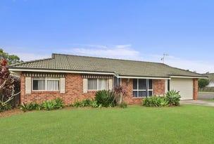 46 Grassmere Way, Port Macquarie, NSW 2444