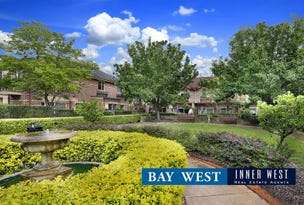 9 Brewer Avenue, Liberty Grove, NSW 2138