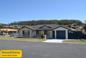 3A Dennis Crescent, South West Rocks, NSW 2431