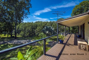 208 Mitchells Rd, Valla, NSW 2448