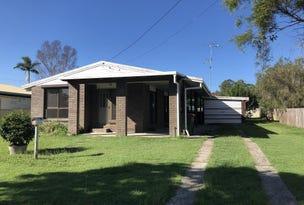 13 Diamond St, Townsend, NSW 2463