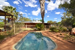 9091 Ragonesi Road, Ross, NT 0873