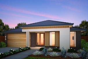 LOT 1928 Nova Ave (Infinity), Plumpton, Vic 3335