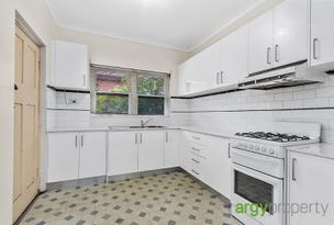 42 Persic Street, Belfield, NSW 2191