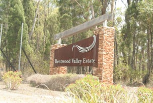 24 Spring Harvest Close, Pokolbin, NSW 2320