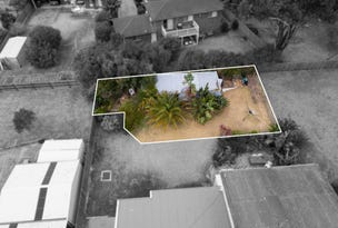 3,177 Bayview Road, McCrae, Vic 3938