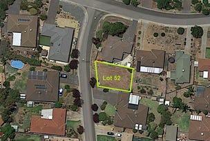 Lot 52 Wintulich Avenue, Gawler East, SA 5118