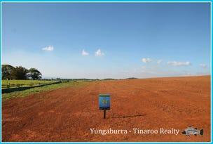 L21 Lillypilly Lane, Yungaburra, Qld 4884