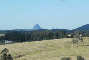 12 Kropps, Mount Archer, Qld 4514