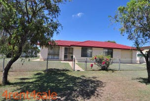 23 Anchovy Street, Tin Can Bay, Qld 4580