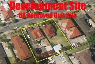 70 Amy St, Campsie, NSW 2194
