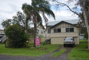 33 Ewing Street, Lismore, NSW 2480