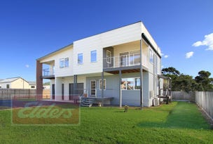32* Spring Street, Port Albert, Vic 3971