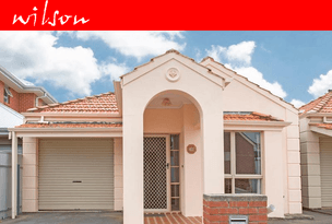 14A Rose Lane, Mile End, SA 5031
