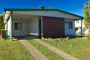 50 Scott Street, Kawana, Qld 4701