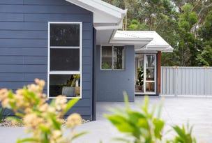 1&2/2 Red Gum Drive, Ulladulla, NSW 2539