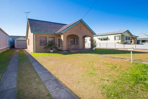 8 Castlereagh Street, Singleton, NSW 2330