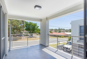 Spearwood, address available on request