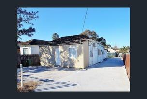 182B Fairfield St, Fairfield East, NSW 2165