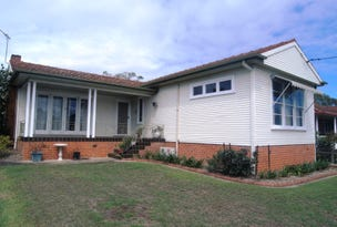 52 Combined Street, Wingham, NSW 2429
