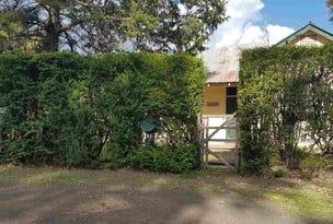 32 Belltrees Road, Belltrees, NSW 2337