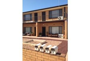 3/32 Roberts Terrace, Whyalla, SA 5600