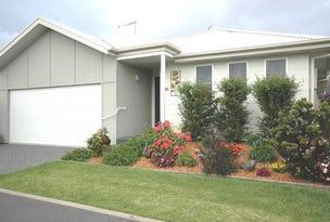 23 Flores Street - Ocean Club Resort, Lake Cathie, NSW 2445