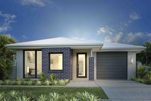 Lot 227  Life Estate, Point Cook, Vic 3030