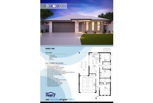 12 Nightjar Street, Howard Springs, NT 0835
