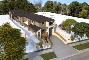 9 Rogers Street, Roselands, NSW 2196