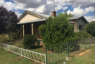 48 Tilga Street, Canowindra, NSW 2804