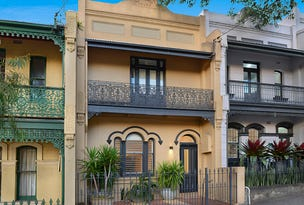 7 Junction Street, Woollahra, NSW 2025