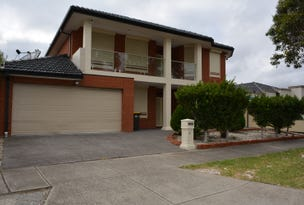 280 Station Road, Cairnlea, Vic 3023