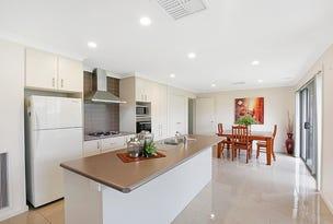 43 Thorneycroft Avenue, Wodonga, Vic 3690