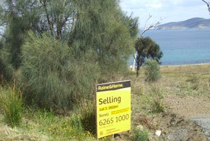 Lot 3 White Beach Road, White Beach, Tas 7184