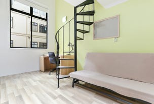 2109/185 Broadway, Ultimo, NSW 2007