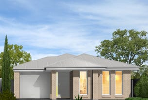 Lot 581 Cotterell Road 'Vista', Seaford Heights, SA 5169