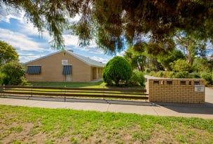 4/33 Melbourne Street, Mulwala, NSW 2647