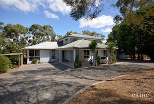 41A Magpie Road, Magpie, Vic 3352