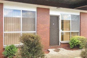 Unit 4/3 Lancaster Avenue, Newcomb, Vic 3219