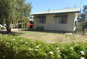 306 Anzac Road, Port Pirie, SA 5540