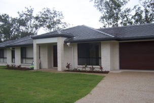 2/Room 4, 8 Boysen Court, Adare, Qld 4343