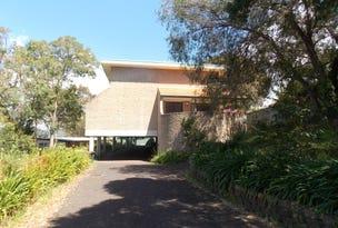 3/4 Rankin Court, Wyong, NSW 2259