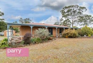 883 Bridgenorth Road, Bridgenorth, Tas 7277