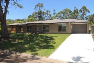 3/4 Meadow Lane, Port Macquarie, NSW 2444