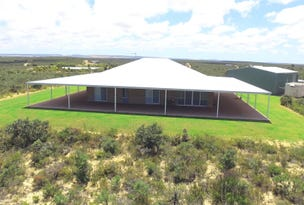 Lot 315 Emma Court, Jurien Bay, WA 6516