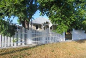 17 Argyle Street, Singleton, NSW 2330