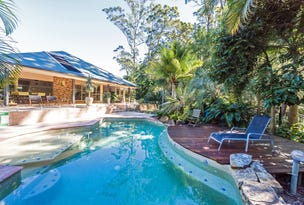 14 Greenhaven Dr, Palmview, Qld 4553